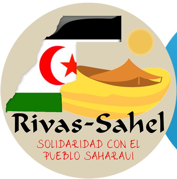 Asociación Proyectos Sahell