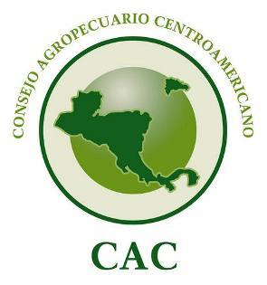 Consejo Agropecuario Centroamericano (CAC)