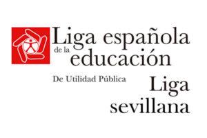 Liga Española de la Educación y la Cultura Popular – Liga de Sevilla