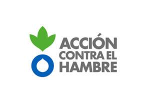 Fundación Acción Contra el Hambre