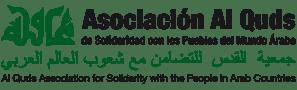 Asociación Al-Quds de Solidaridad con los Pueblos del Mundo Árabe