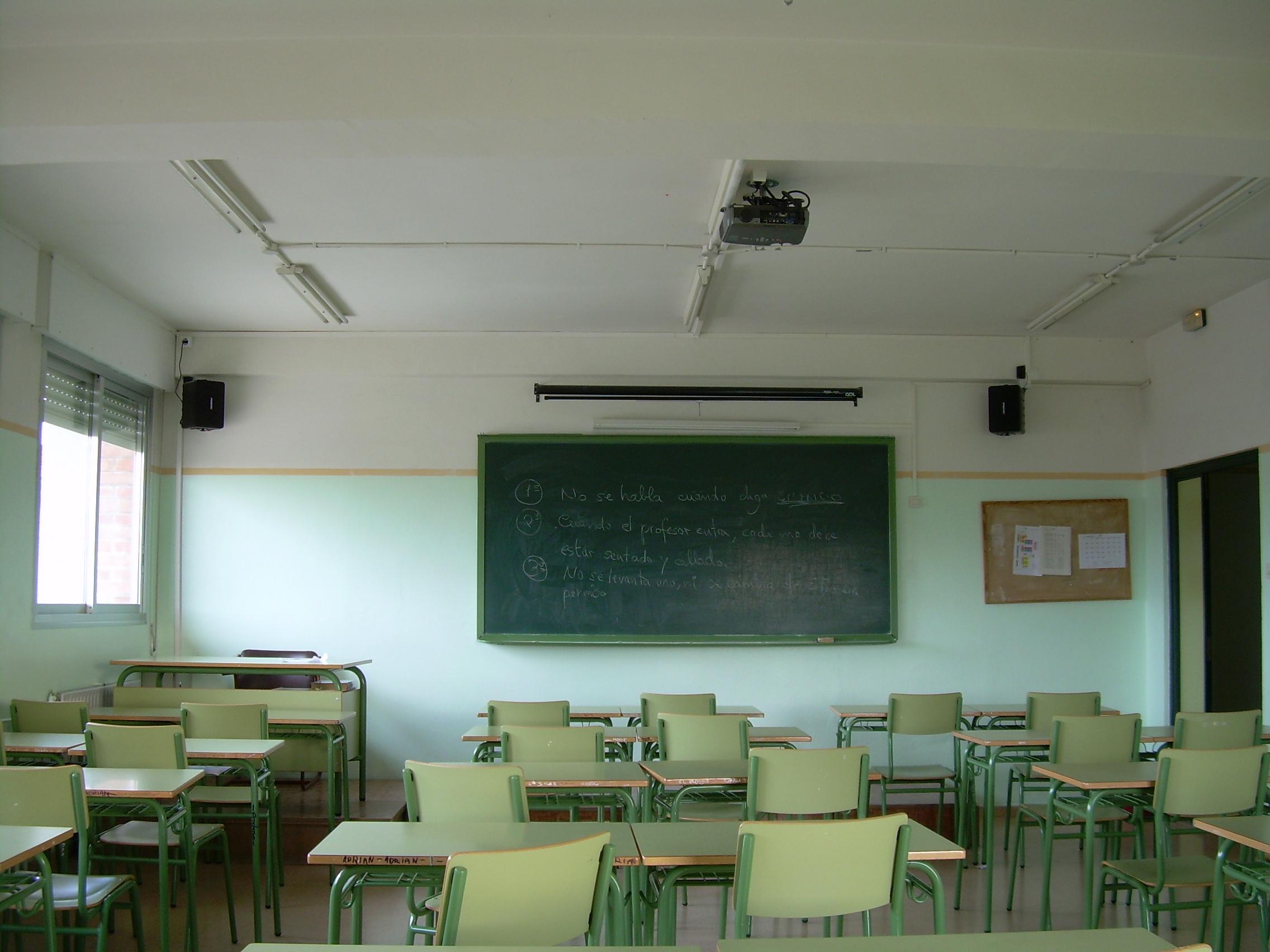 Imagen de la noticia Alumnado universitario desarrollando acciones de transformación social