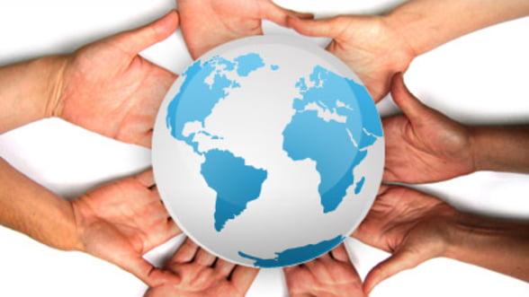 Imagen de la noticia Programa de capacitación de las ONGD con presencia en Andalucía para la cogestión del plan andaluz de cooperación para el desarrollo 2015-2018