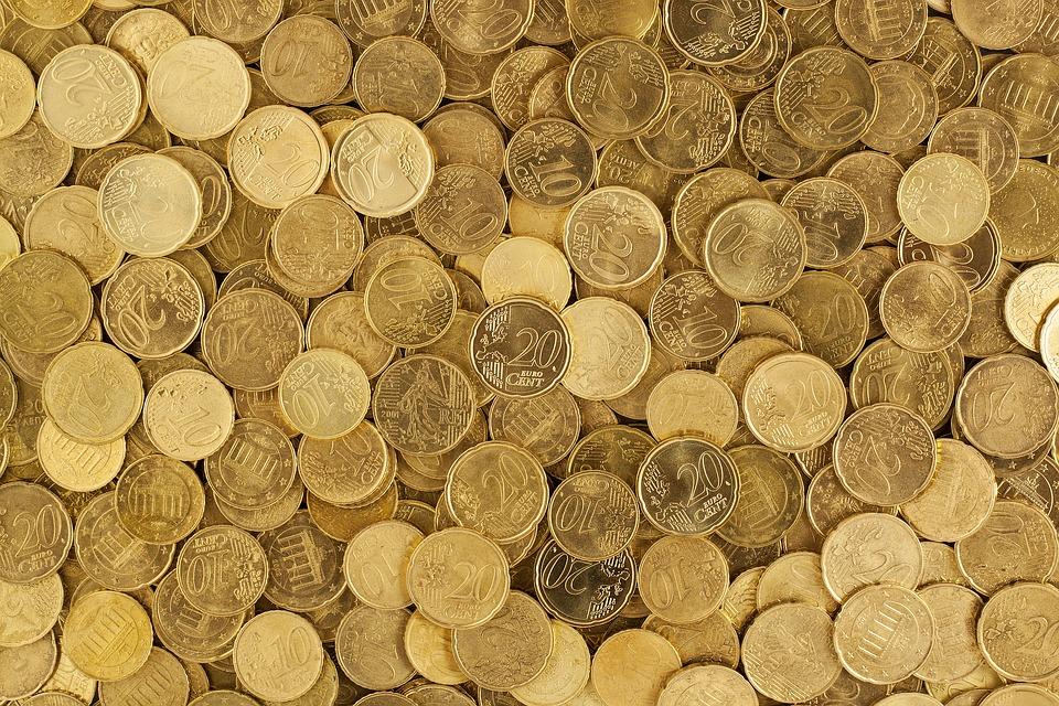 Imagen de la noticia Moneda pública complementaria para el empoderamiento y la sostenibilidad de las economías locales en el norte y el sur
