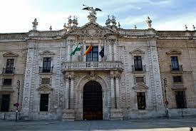 Imagen de la noticia Kaay II: Fortalecimiento de las universidades de Sevilla y Pablo Olavide como espacios de capacitación, investigación e iniciativas de voluntariado respecto a derechos globales, migraciones y feminismos desde una perspectiva local-global