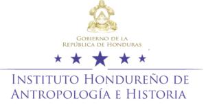 Instituto Hondureño de Antropología e Historia