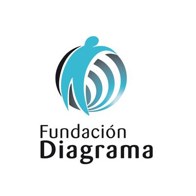 Fundación Diagrama Intervención Psicosocial