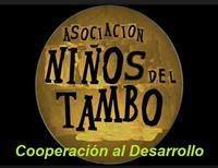 Asociación Niños del Tambo