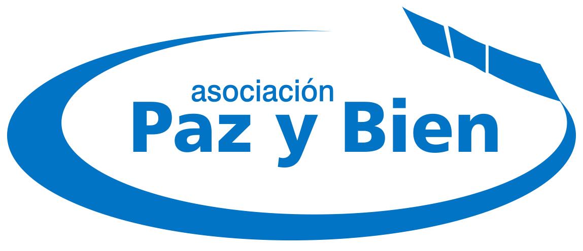 Imagen de fondo de Asociación Paz y Bien