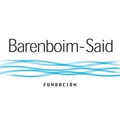Imagen de fondo de Fundación Pública Andaluza Barenboin-Said