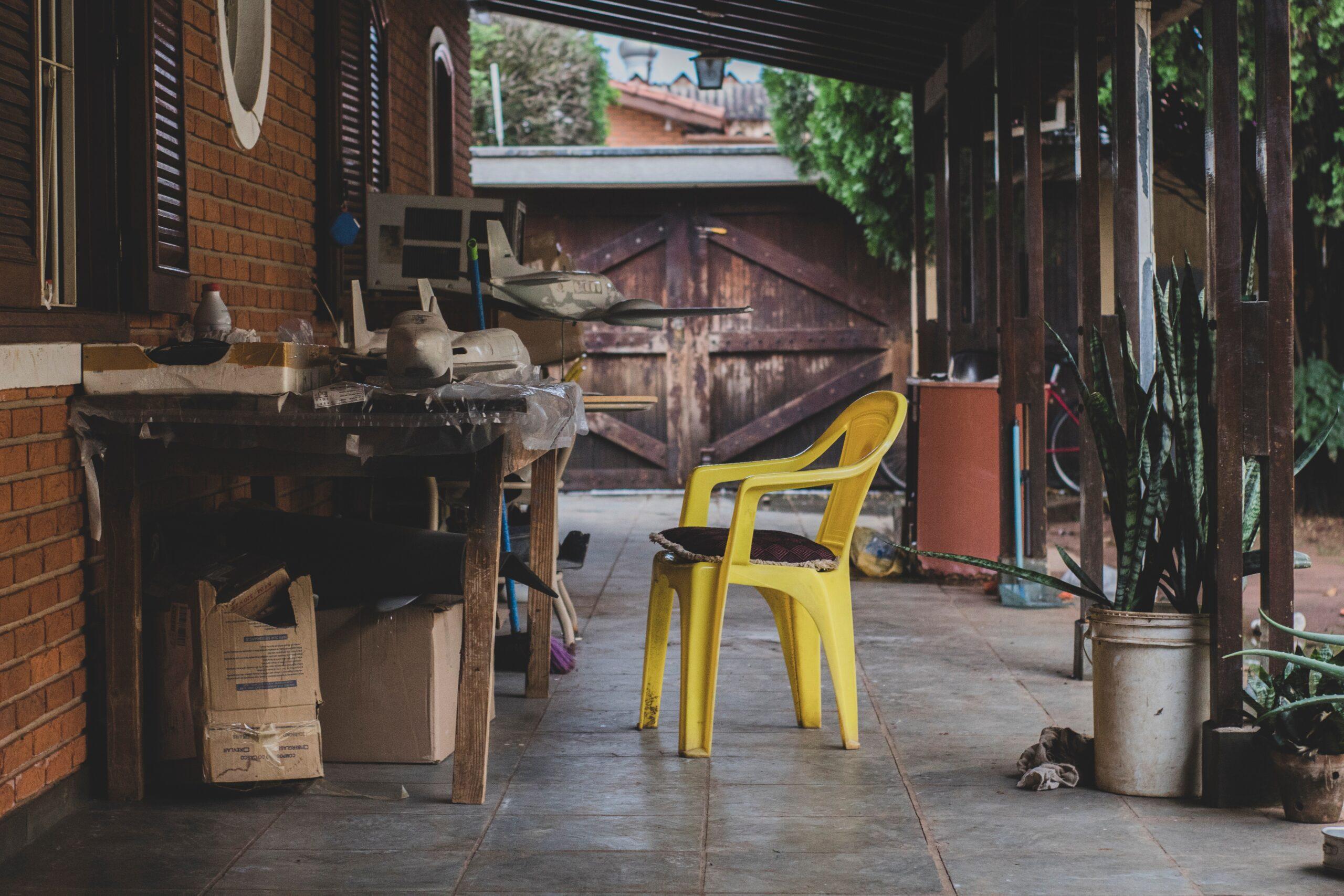 Imagen de la noticia Apoyo a la iniciativa regional América Latina y El Caribe libre del trabajo infantil (PAIR)