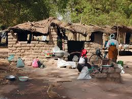 Imagen de la noticia Mejora de la atención sanitaria pública prestada a las mujeres con complicaciones en el parto en la región del este de Burkina Faso