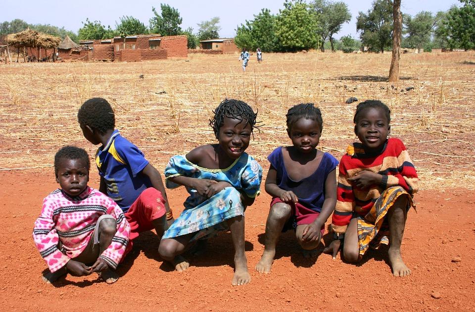 Imagen de la noticia Apoyo a la prevención y tratamiento integrado de la malnutrición aguda severa en menores de 5 años