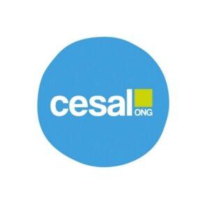 CESAL