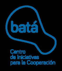 Asociación Centro de Iniciativas para la Cooperación Batá