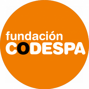 Fundación CODESPA
