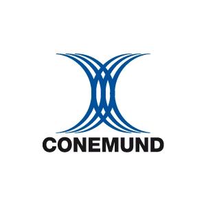 CONEMUND