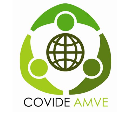 Cooperación Vicenciana para el Desarrollo – Acción Misionera Vicenciana de España (COVIDE-AMVE)