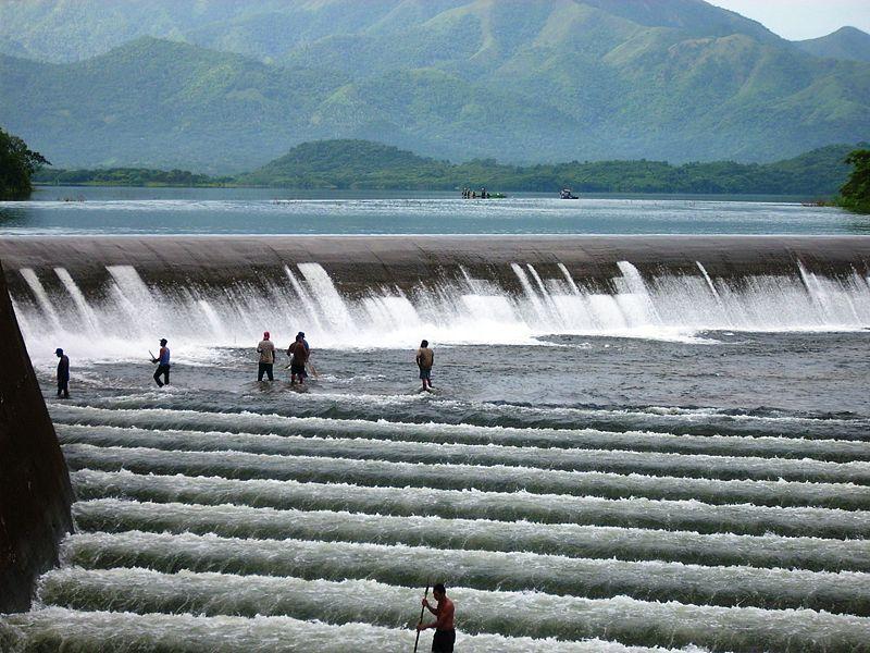 Imagen de la noticia Apoyo a la reactivación del suministro de agua en regiones dañadas por el paso del huracán Irma en Cuba