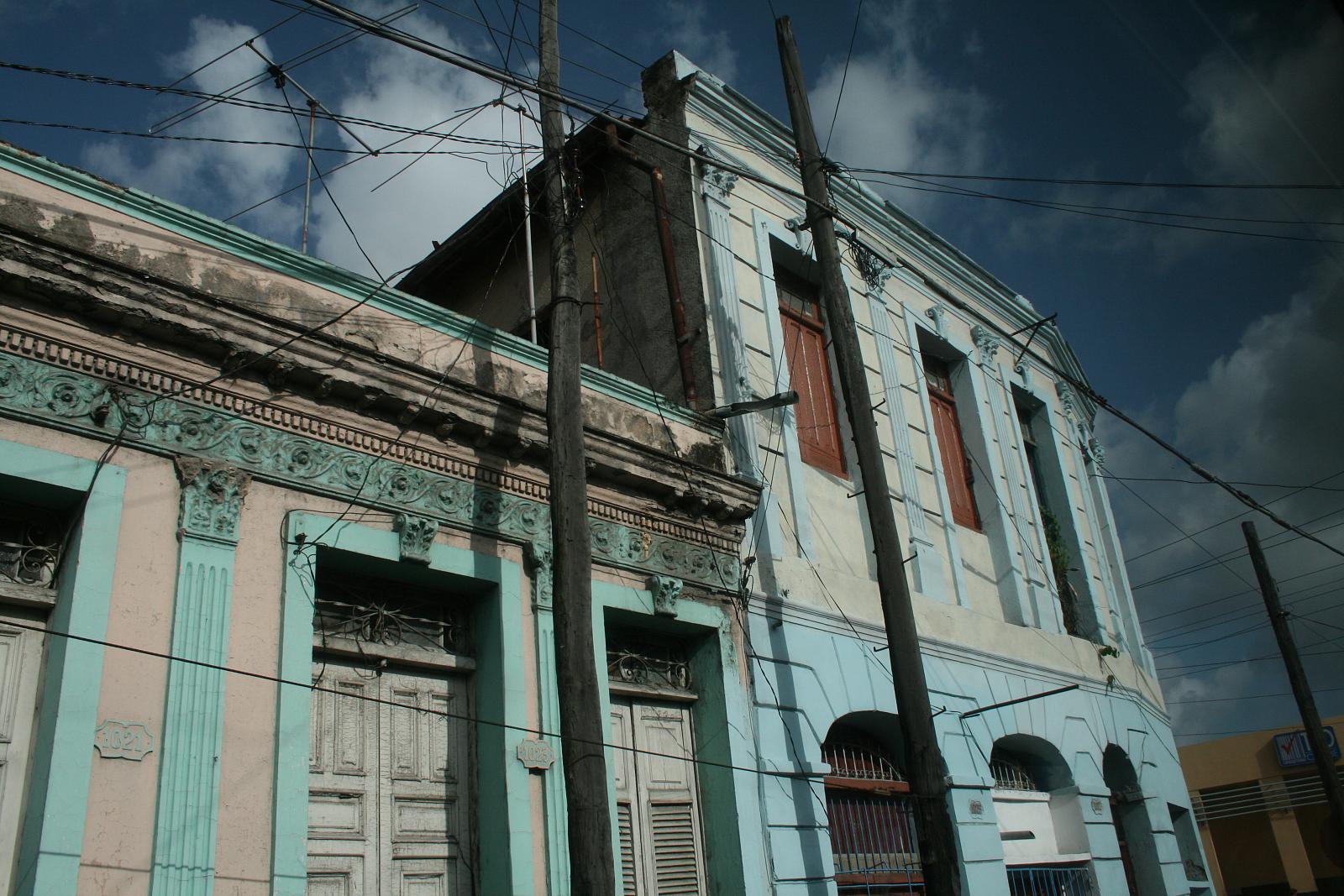 Imagen de la noticia Contribuir al desarrollo sostenible del municipio de Guama en la provincia de Santiago de Cuba mediante el uso de las fuentes renovables de energía