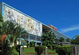Imagen de la noticia Sostenibilidad universitaria en Cuba contribuyendo a la concienciación y las buenas prácticas desde la Universidad de Oriente