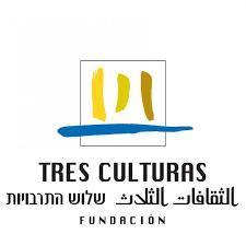 Fundación Tres Cultural del Mediterráneo