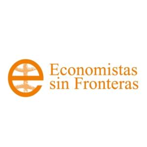 Economistas Sin Fronteras