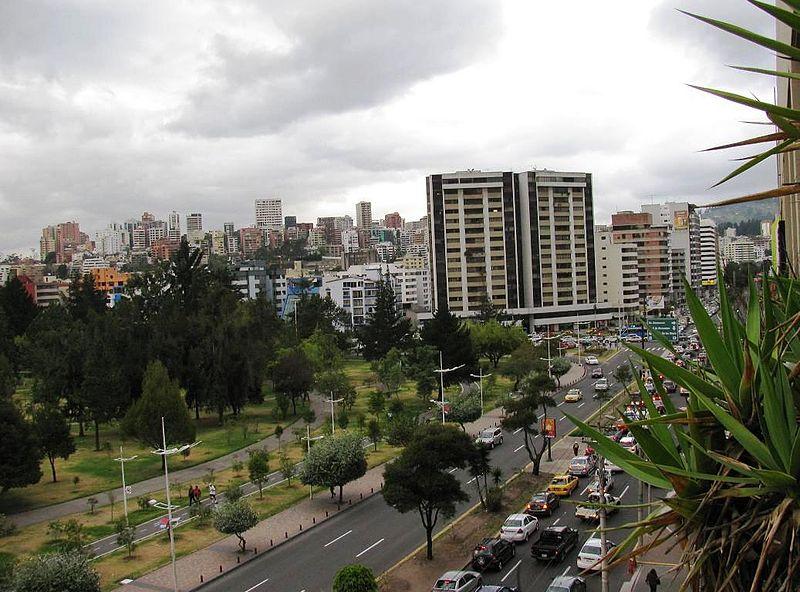 Imagen de la noticia La universidad como sujeto dinamizador del desarrollo territorial del cantón de Puerto López en la provincia de Manabí a través de los ecomuseos