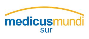 Medicus Mundi Sur