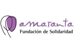 Fundación de Solidaridad Amaranta