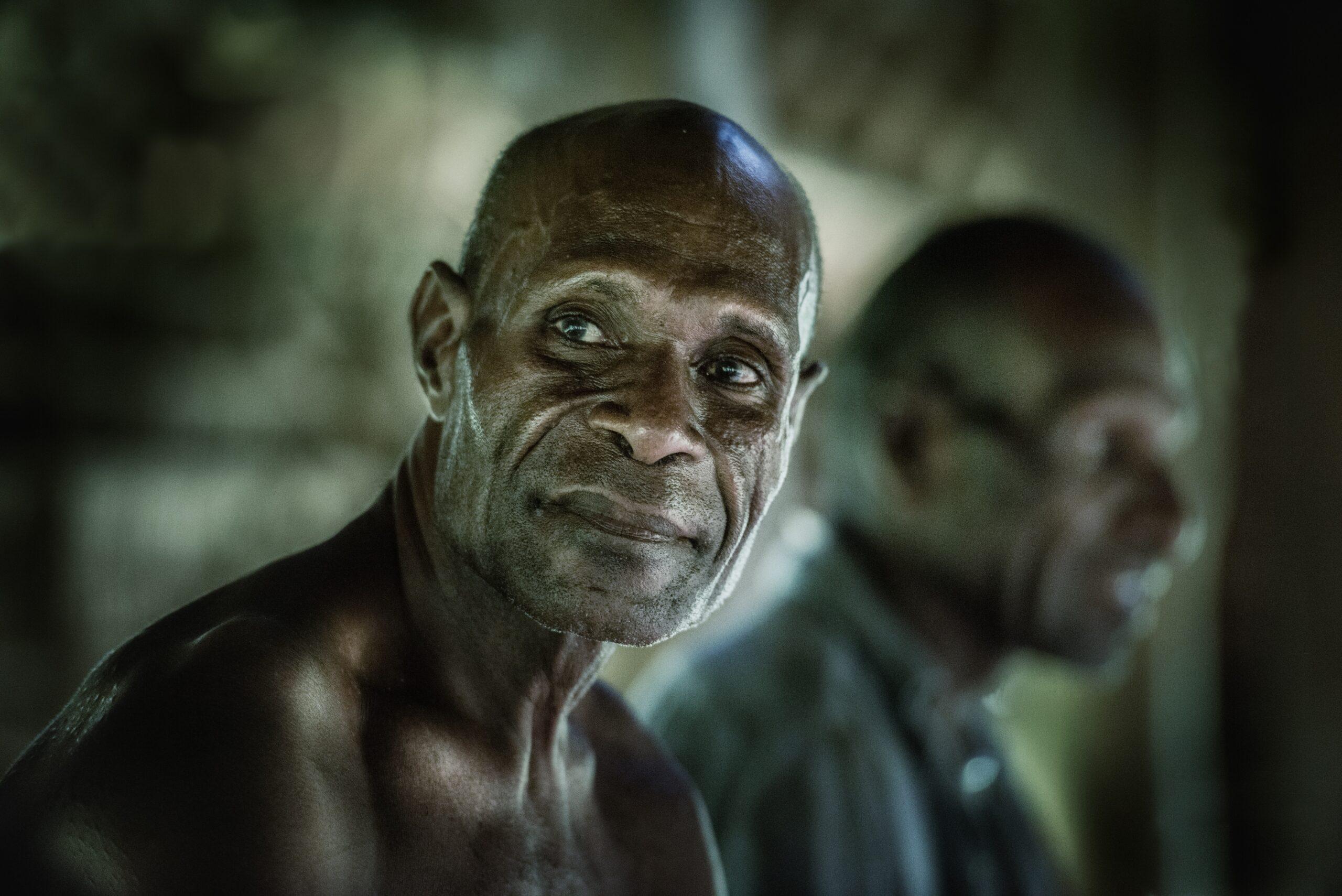 Imagen de fondo de Associação Guineense de Estudos e Alternativas (ALTERNAG)
