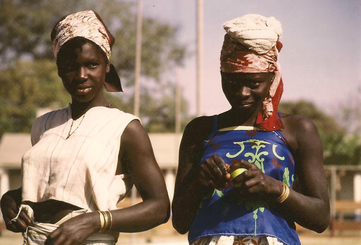 Imagen de la noticia Matu na horta. Fortalecimiento de las capacidades de mitigación y adaptación al cambio climático de las asociaciones de mujeres campesinas en cinco comunidades de la región de Oio, sectores de Mansabá, Farim y Bissorã en Guinea-Bisáu
