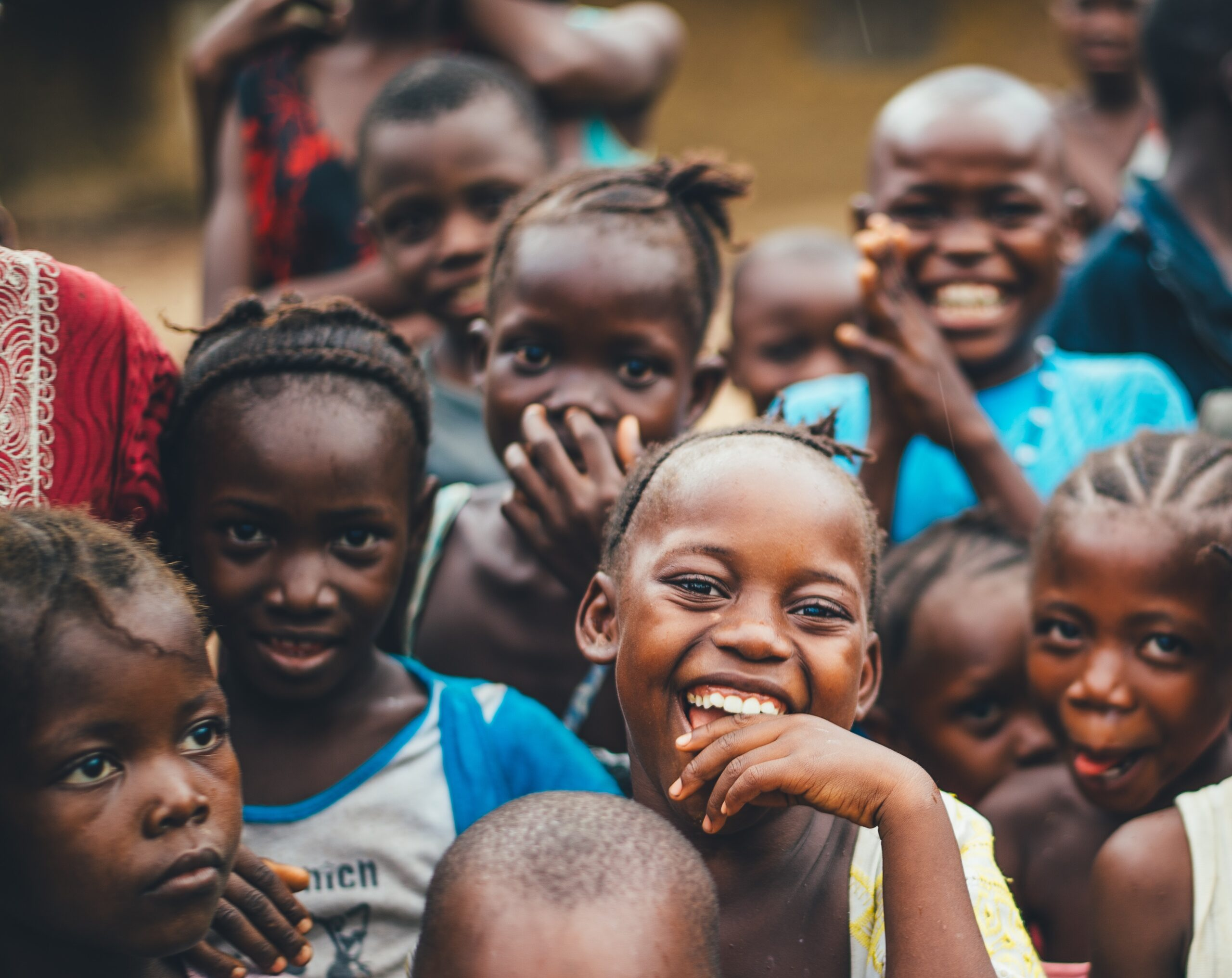 Imagen de la noticia Promovidos los derechos humanos en materia de abastecimiento de agua, saneamiento e higiene de la población afectada de Mare Roseaux fomentando la resiliencia y la gestión igualitaria de los recursos
