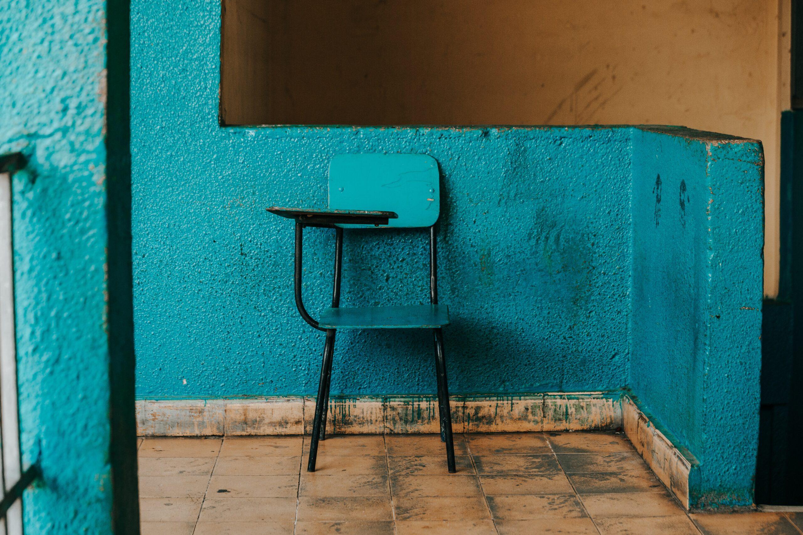 Imagen de la noticia Sistema de protección integral de la infancia garífuna, desde un enfoque basado en derechos humanos y equidad de género, con énfasis en la erradicación del matrimonio infantil y los abusos sexuales que sufren las niñas y las adolescentes en Iriona, Santa Fe y Balfate, Honduras