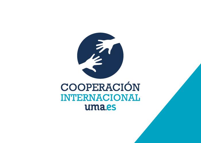 Servicio de Relaciones Internacionales y Cooperación de la Universidad de Málaga