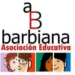 Asociación Educativa Barbiana