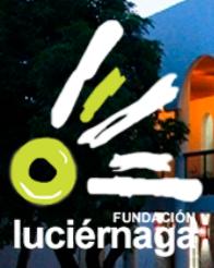 Imagen de fondo de Confederación Andaluza de Personas con Discapacidad Física y Orgánica