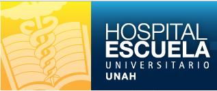 Imagen de fondo de Hospital Escuela Universitario