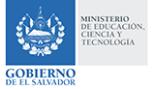Ministerio de Educación, Ciencia y Tecnología de El Salvador (MINED)