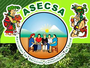 Asociacion de Servicios Comunitarios de Salud