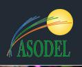 Asociación para la Sobrevivencia y el Desarrollo Local (ASODEL)