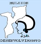 Muleide