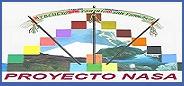 Asociación de Cabildos Indígenas Proyecto Nasa