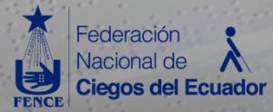 Fundación Alianza por los Derechos, la Igualdad y la Solidaridad Internacional