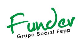 Fundación Educativa Rada (FUNDER)
