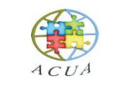 Comunitaria Unidos por el Agua y la Agricultura (ACUA)