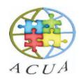 Asociación Comunidad Unida por el Agua y la Agricultura