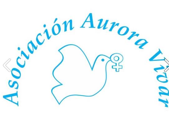 Asociación Aurora Vivar