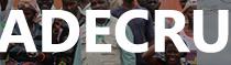 Acção Académica para o Desenvolvimento das Comunidades Rurais (ADECRU)
