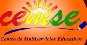 Centro de Multiservicios Educativos (CEMSE)